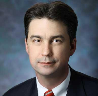 Damon S. Cooney MD, PhD