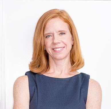 Aimee Martin MBA